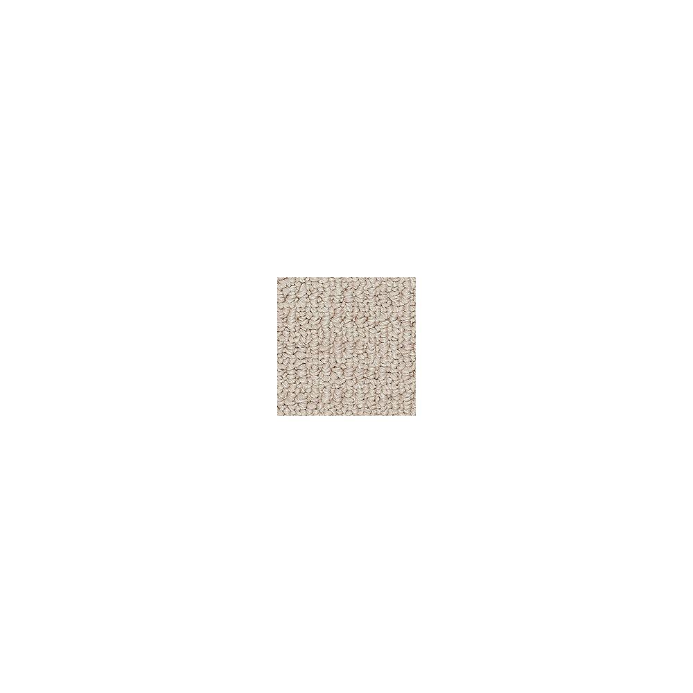 Beaulieu Canada Ravishing - Weathered Shingles Carpet - Per Sq. Feet