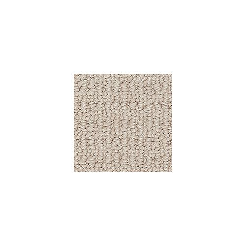 Beaulieu Canada Ravishing - Weathered Shingles Carpet - Per Sq. Feet