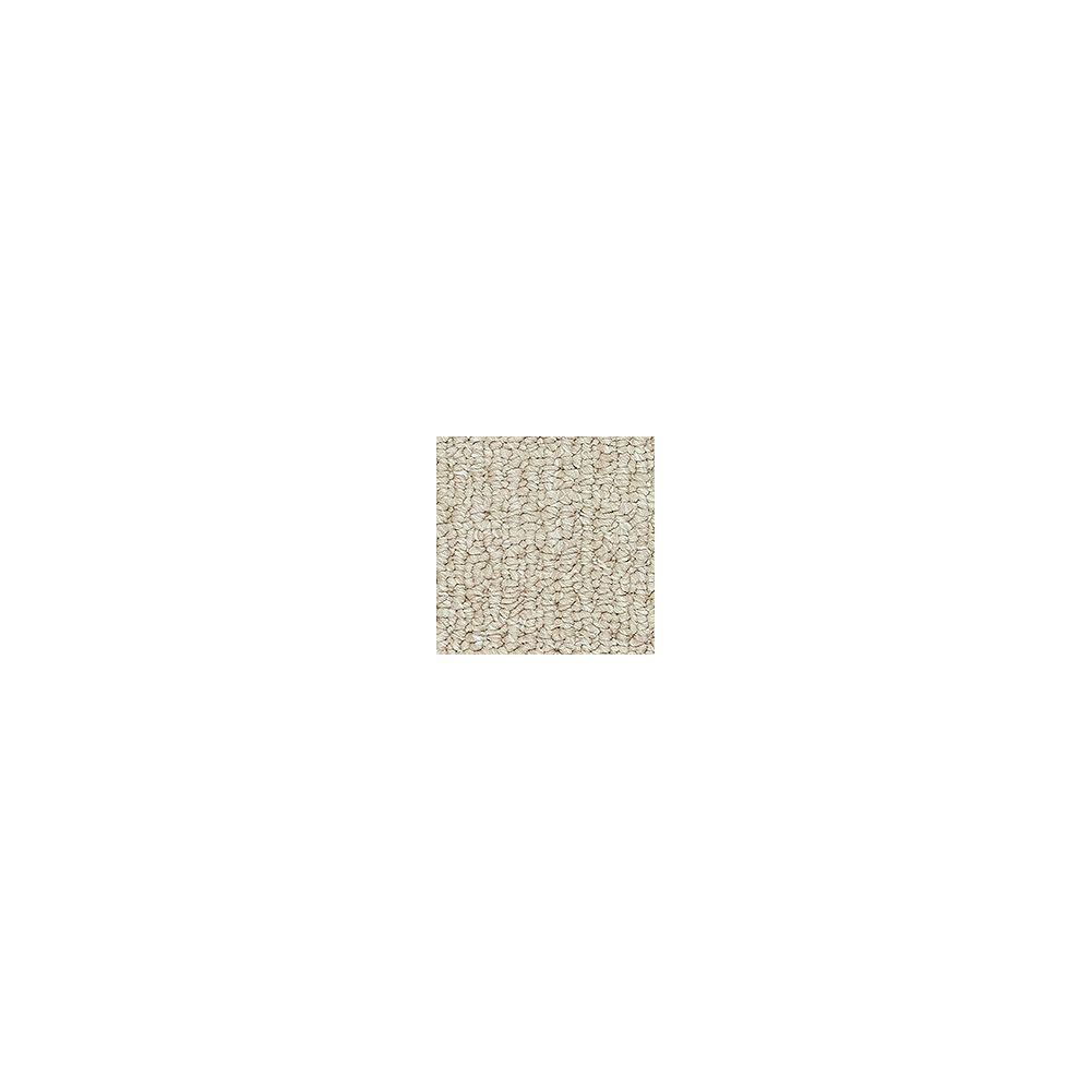 Beaulieu Canada Ravishing - Maple Cream Carpet - Per Sq. Feet