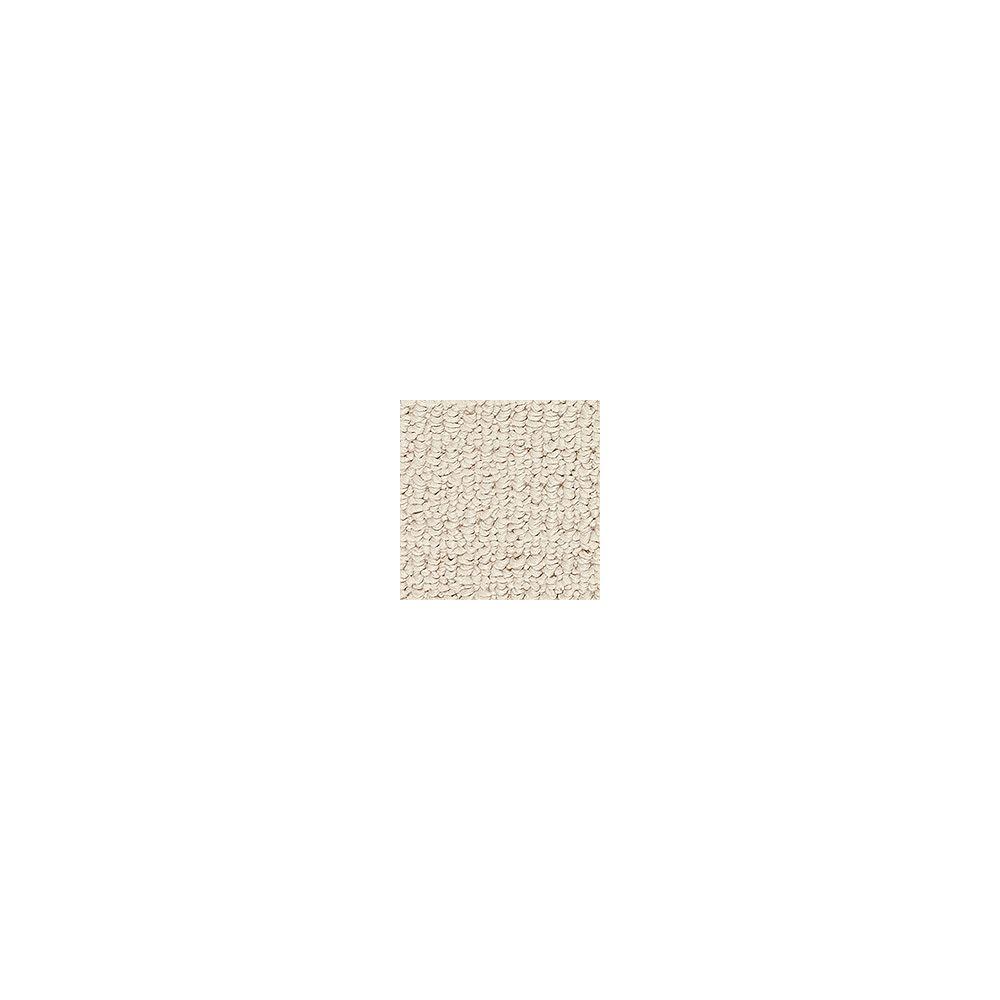 Beaulieu Canada Ravishing - Bombay Beige Carpet - Per Sq. Feet