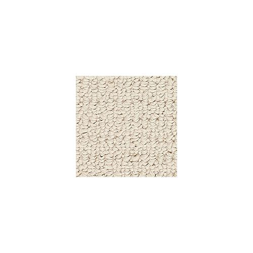 Beaulieu Canada Ravishing - Bombay Beige Carpet - Per Sq. Feet