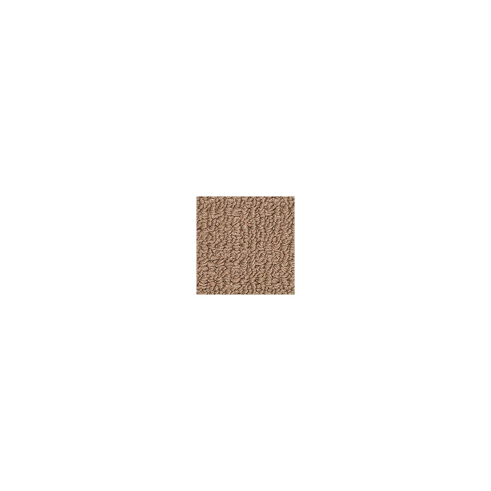 Beaulieu Canada Ravishing - Sandbank Carpet - Per Sq. Feet