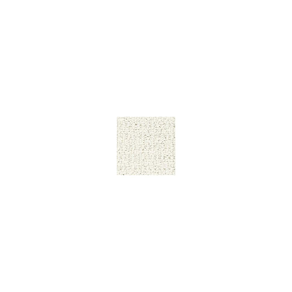 Beaulieu Canada Ravishing - Tender Ivory Carpet - Per Sq. Feet