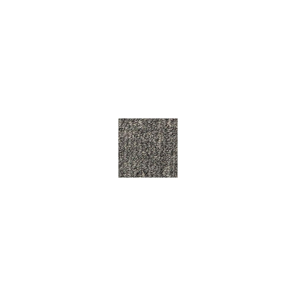 Beaulieu Canada Ravishing - Ravine Grey Carpet - Per Sq. Feet