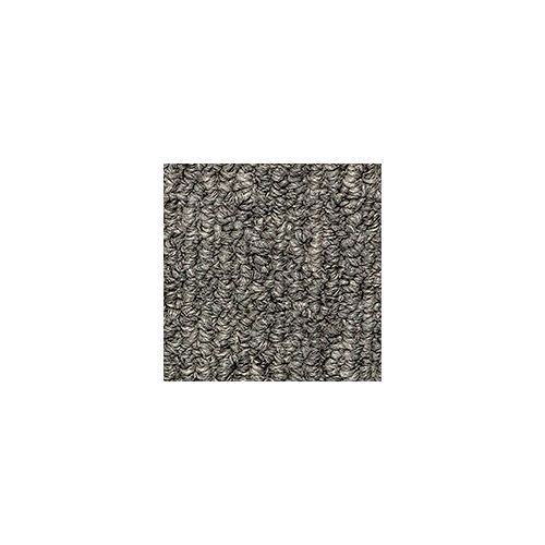 Beaulieu Canada Ravishing - Ravine Grey Carpet - Per Sq. Feet