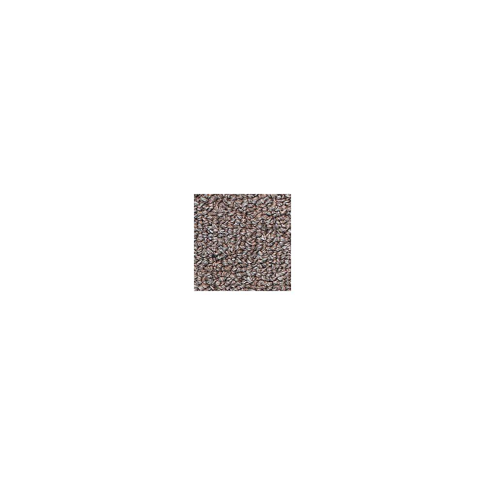 Beaulieu Canada Oscillation 20 - Arizona Sand Carpet - Per Sq. Feet