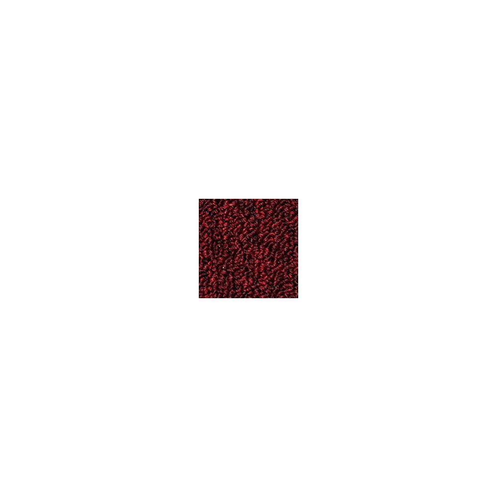 Beaulieu Canada Oscillation 20 - Autumn Red Carpet - Per Sq. Feet