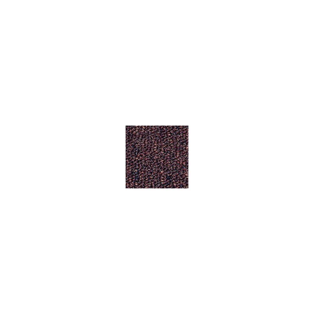 Beaulieu Canada Oscillation 20 - Castle Red Carpet - Per Sq. Feet