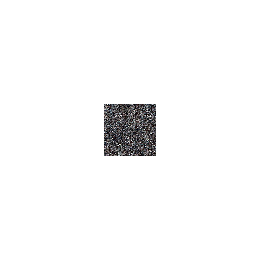 Beaulieu Canada Oscillation 20 - Quaker Blue Carpet - Per Sq. Feet