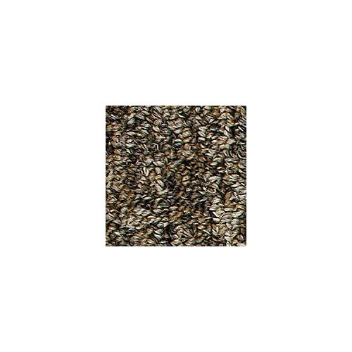Beaulieu Canada Oscillation 20 - Marsh Grass Carpet - Per Sq. Feet