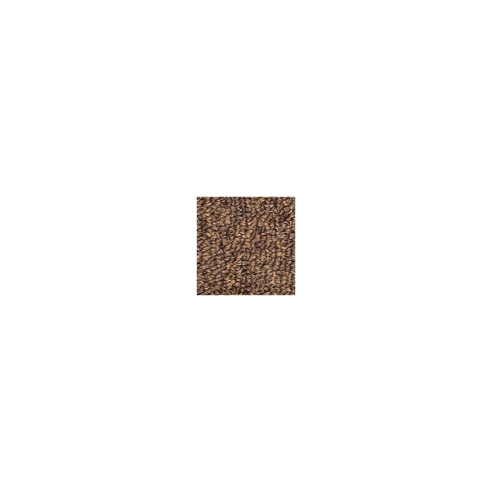 Beaulieu Canada Oscillation 20 - Tapioca Carpet - Per Sq. Feet