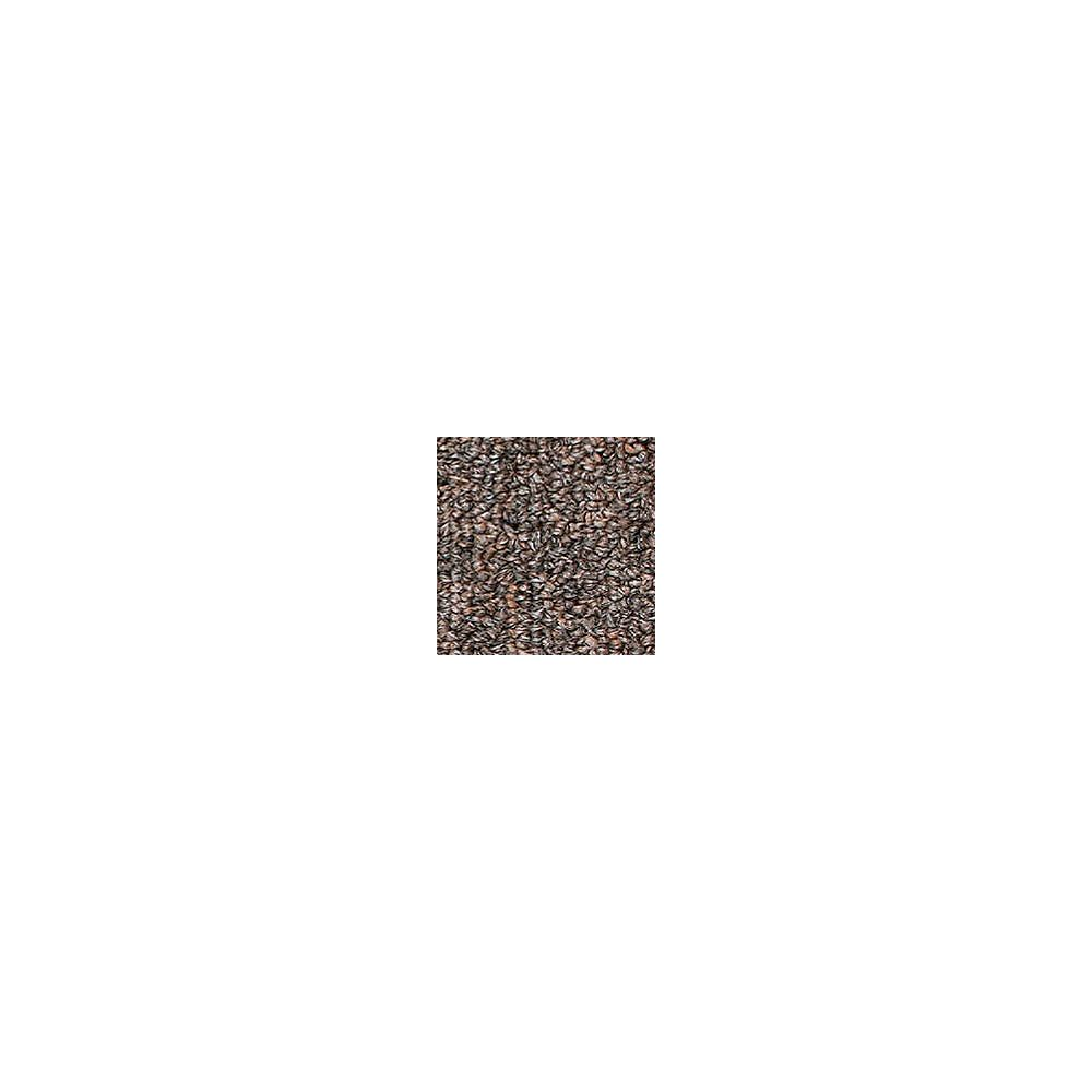 Beaulieu Canada Oscillation 20 - Omaha Brown Carpet - Per Sq. Feet
