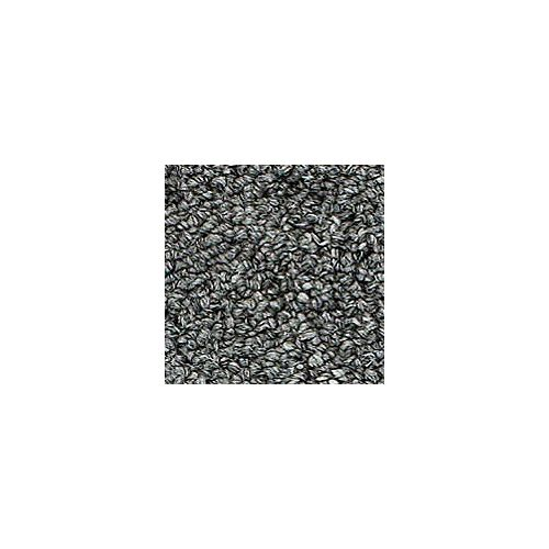 Beaulieu Canada Oscillation 20 - Gris sycomore - Tapis - Par pieds carrés