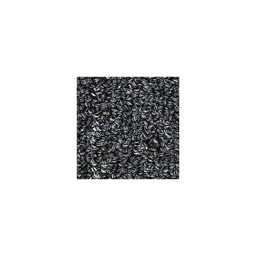 Beaulieu Canada Oscillation 20 - Dark Cloud Carpet - Per Sq. Feet