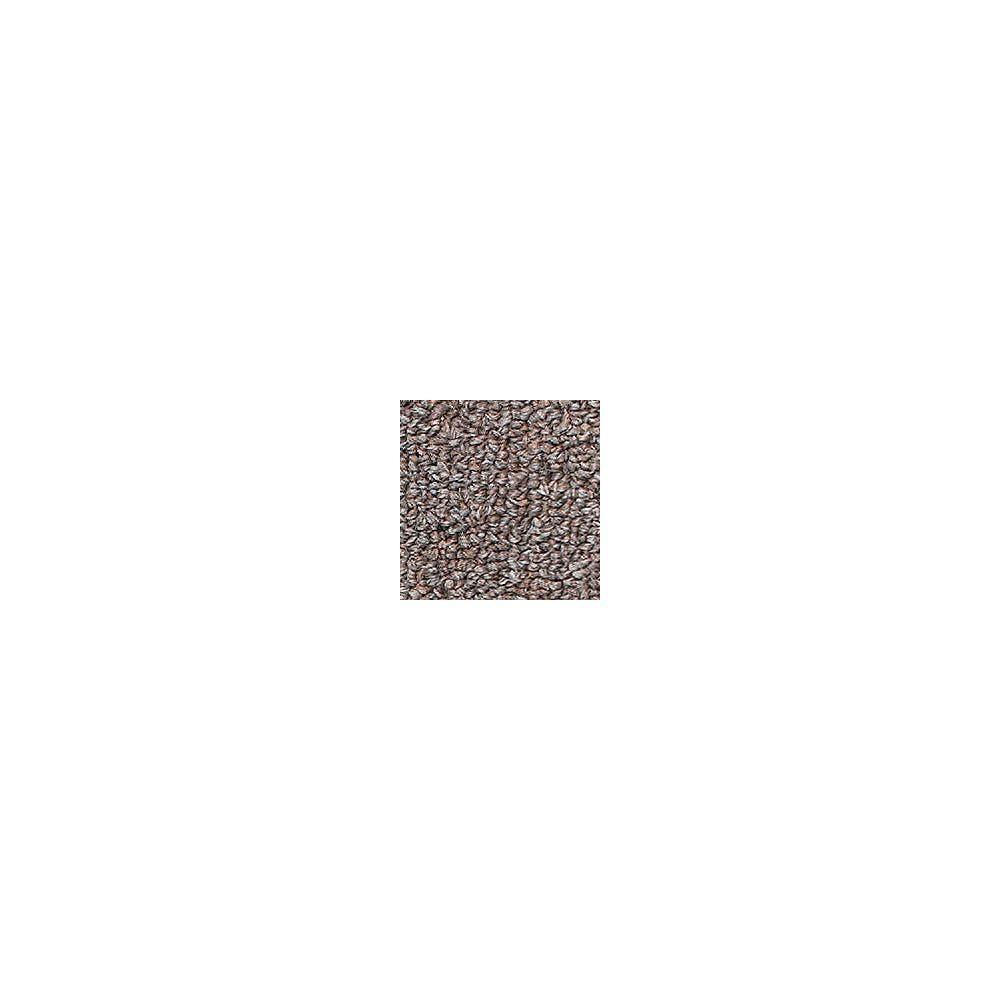 Beaulieu Canada Oscillation 28 - Arizona Sand Carpet - Per Sq. Feet
