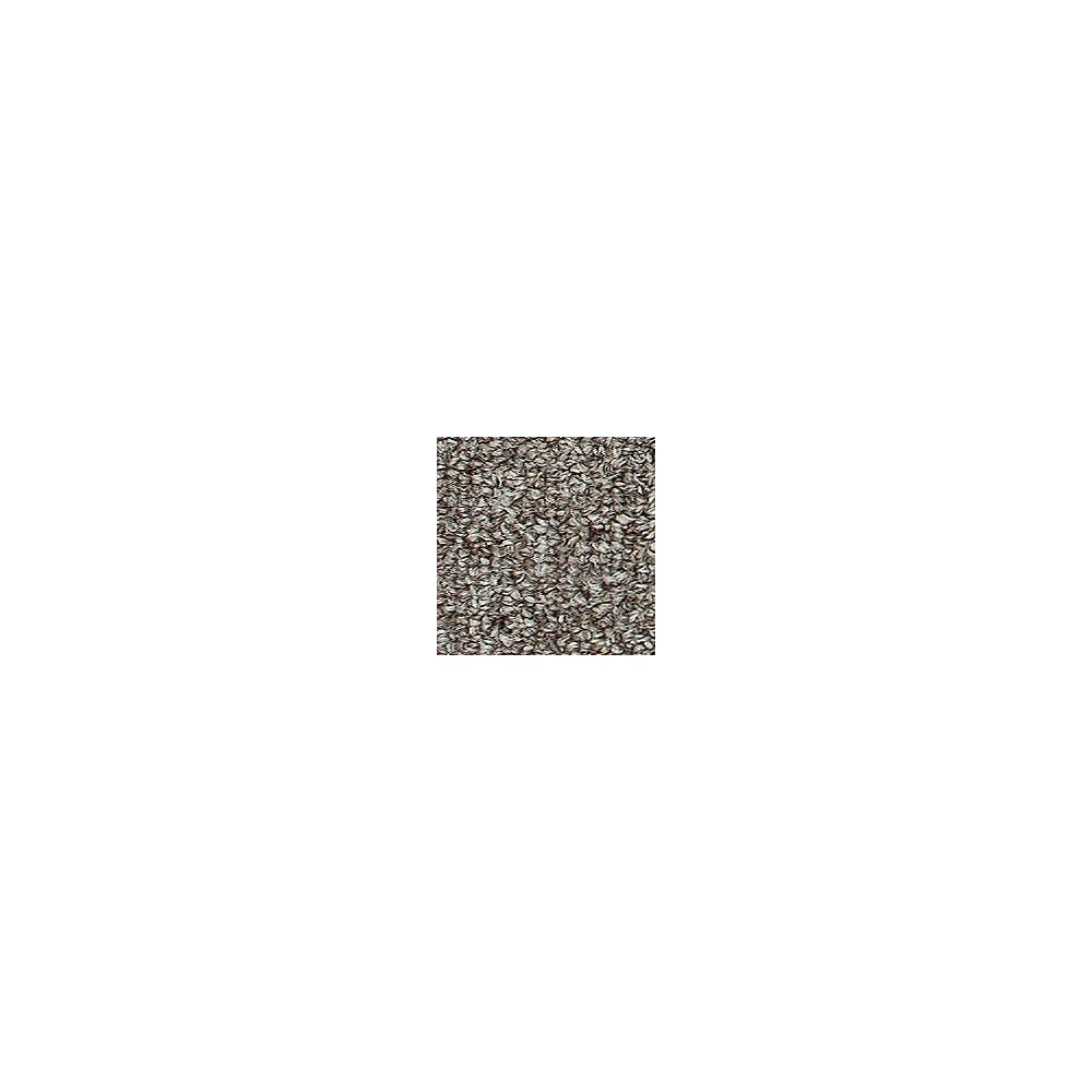Beaulieu Canada Oscillation 28 - Shammy Carpet - Per Sq. Feet