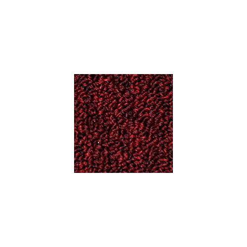 Beaulieu Canada Oscillation 28 - Autumn Red Carpet - Per Sq. Feet