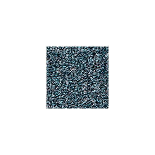 Beaulieu Canada Oscillation 28 - Faience Blue Carpet - Per Sq. Feet
