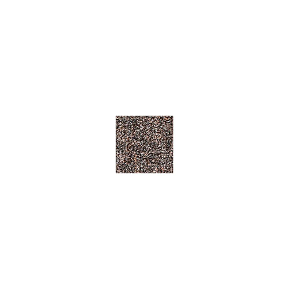 Beaulieu Canada Oscillation 28 - Omaha Brown Carpet - Per Sq. Feet