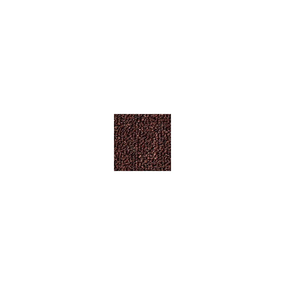 Beaulieu Canada Oscillation 28 - Brun de Seurat - Tapis - Par pieds carrés