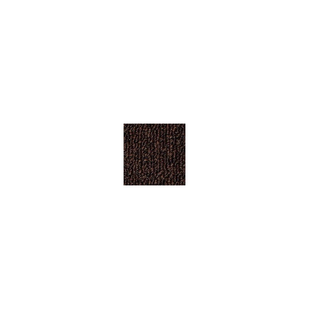 Beaulieu Canada Oscillation 28 - Valencia Brown Carpet - Per Sq. Feet