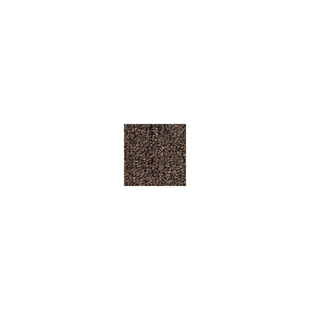 Beaulieu Canada Oscillation 28 - Oriental Coffee Carpet - Per Sq. Feet