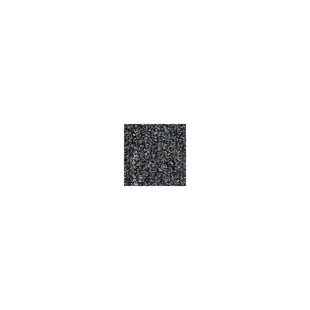 Beaulieu Canada Oscillation 28 - Dark Cloud Carpet - Per Sq. Feet