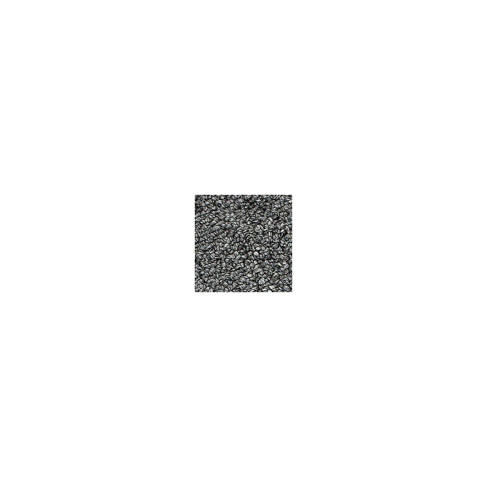 Beaulieu Canada Oscillation 28 - Sycamore Grey Carpet - Per Sq. Feet