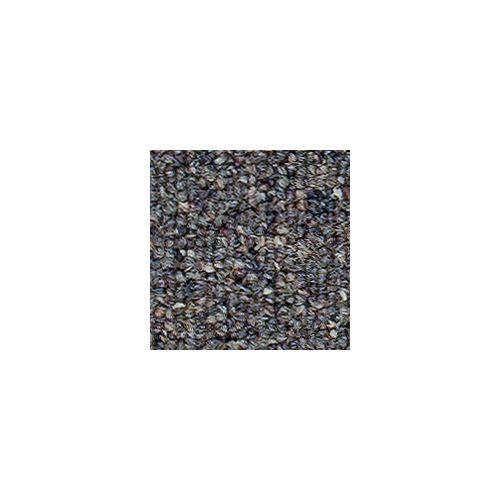 Beaulieu Canada Caraquet - Jason Street Blue Carpet - Per Sq. Feet