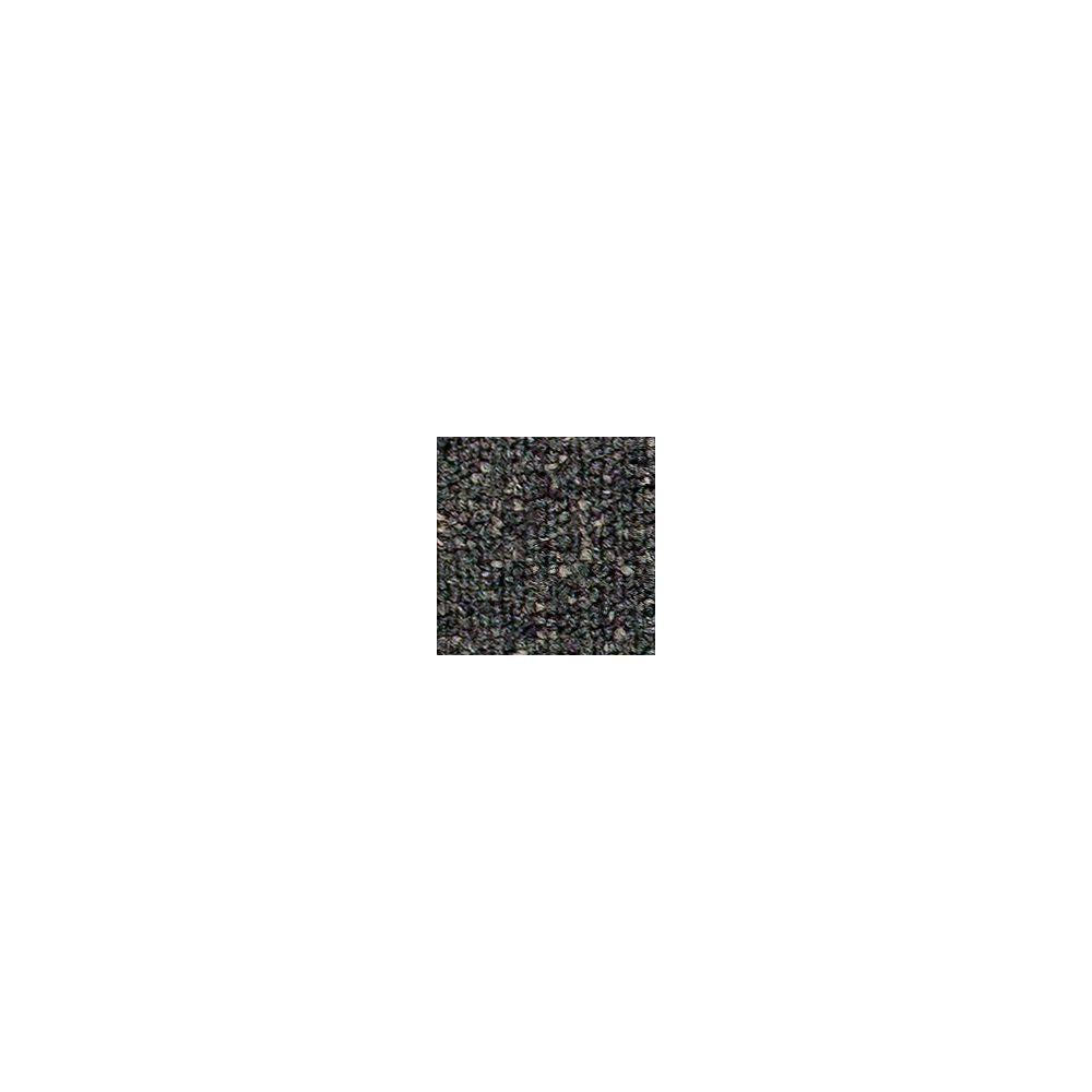 Beaulieu Canada Caraquet - Plum Tree Carpet - Per Sq. Feet