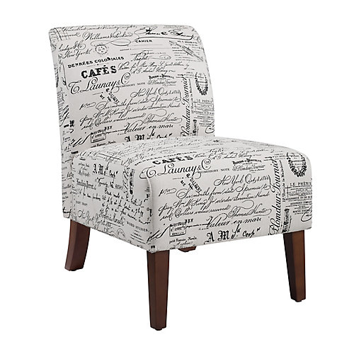 Pleasant Accent Chairs Dailytribune Chair Design For Home Dailytribuneorg