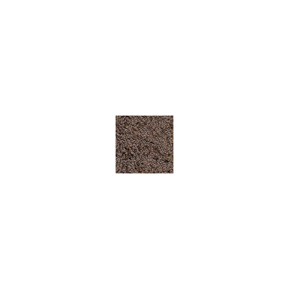 Beaulieu Canada Authentic - Lodge Bunny Carpet - Per Sq. Feet