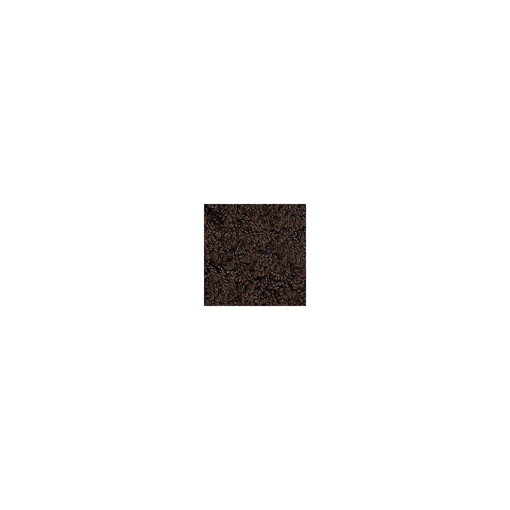 Beaulieu Canada Authentic - Notorious Carpet - Per Sq. Feet