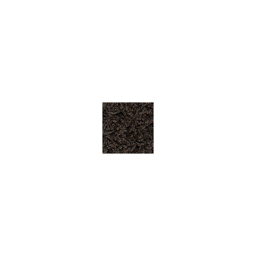 Beaulieu Canada Authentic - Souterrain - Tapis - Par pieds carrés