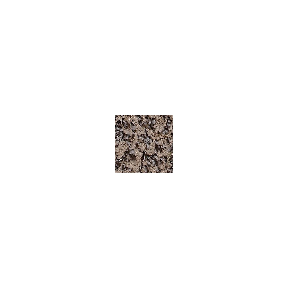 Beaulieu Canada Authentic - Flutter Carpet - Per Sq. Feet