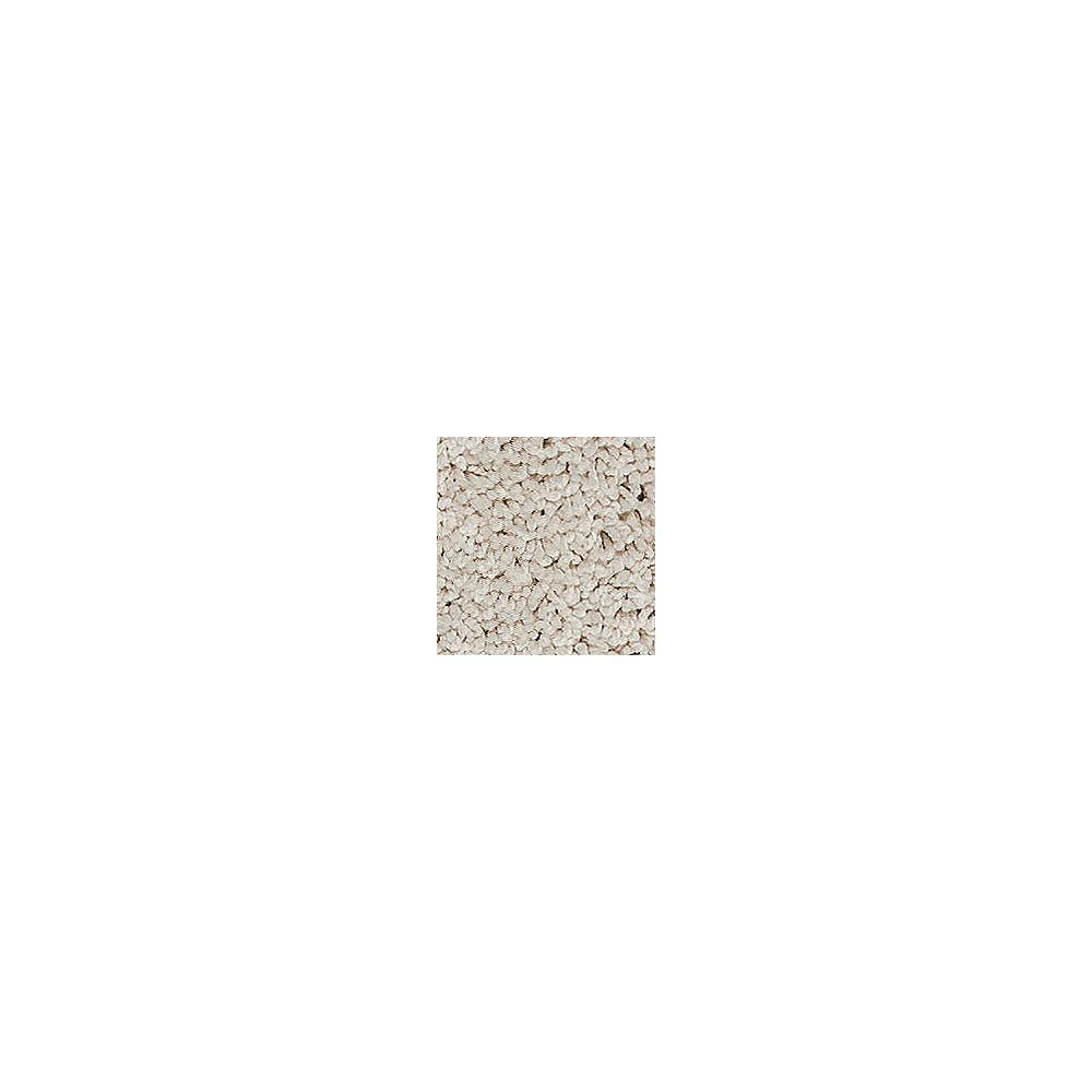Beaulieu Canada Realistic - Silken Carpet - Per Sq. Feet