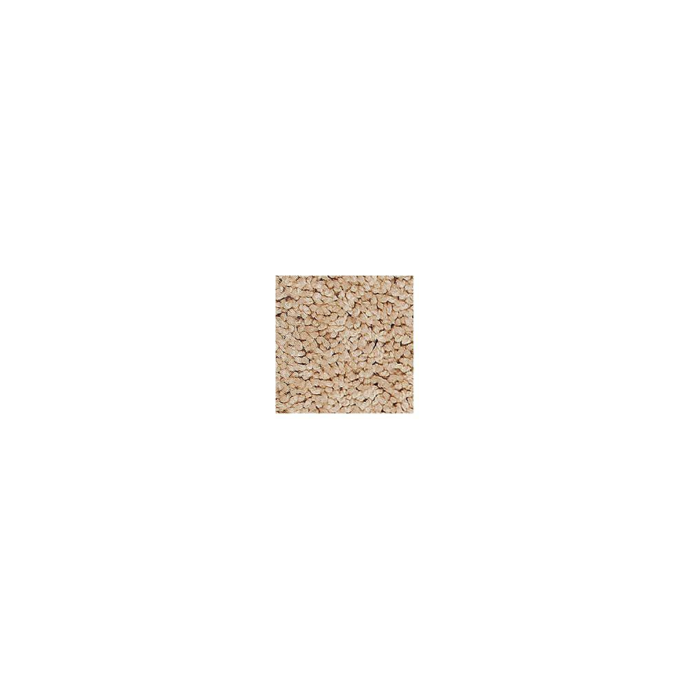Beaulieu Canada Realistic - Bling Carpet - Per Sq. Feet
