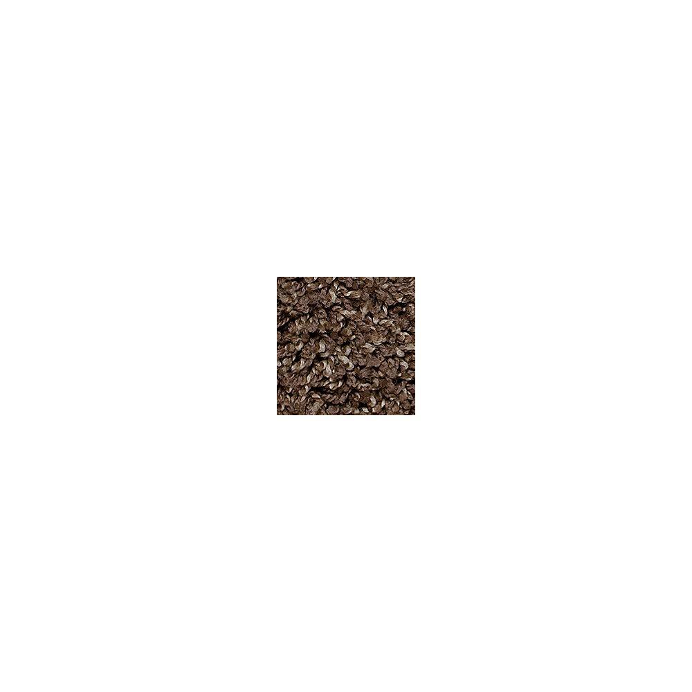 Beaulieu Canada Realistic - Reveal Carpet - Per Sq. Feet