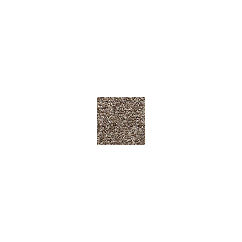 Beaulieu Canada Doveridge - Tsigane - Tapis - Par pieds carrés