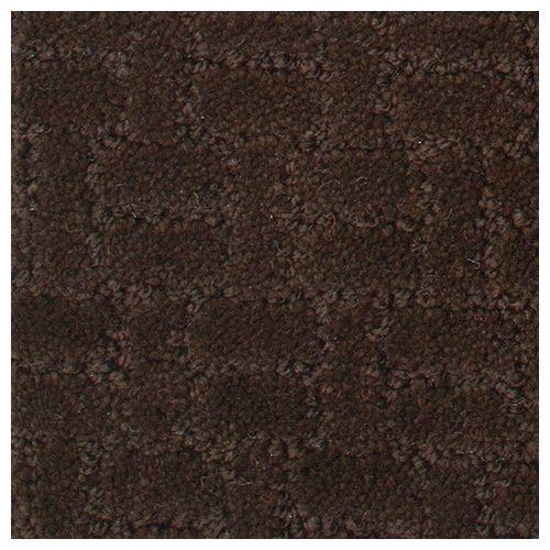 Beaulieu Canada Boudoir - True Brown Carpet - Per Sq. Feet