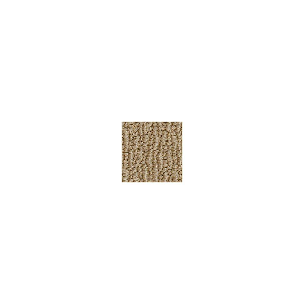 Beaulieu Canada Shebang - Honey Yellow Carpet - Per Sq. Feet