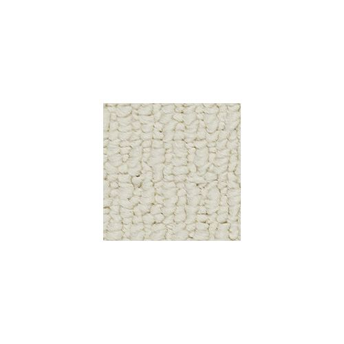 Beaulieu Canada Shebang - Sorrento Beige Carpet - Per Sq. Feet