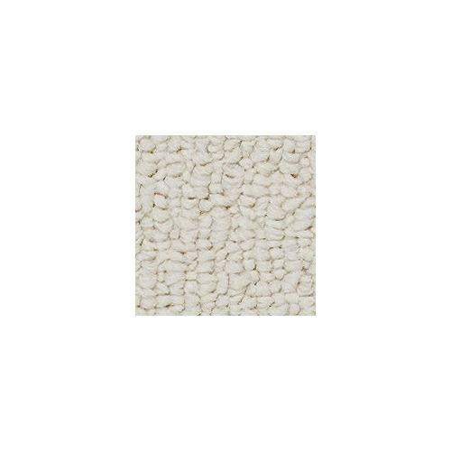 Beaulieu Canada Shebang - Wild Daisies Carpet - Per Sq. Feet