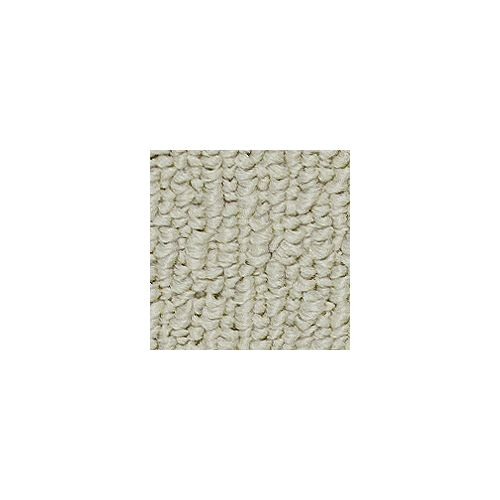 Beaulieu Canada Shebang - Almond Linen Carpet - Per Sq. Feet