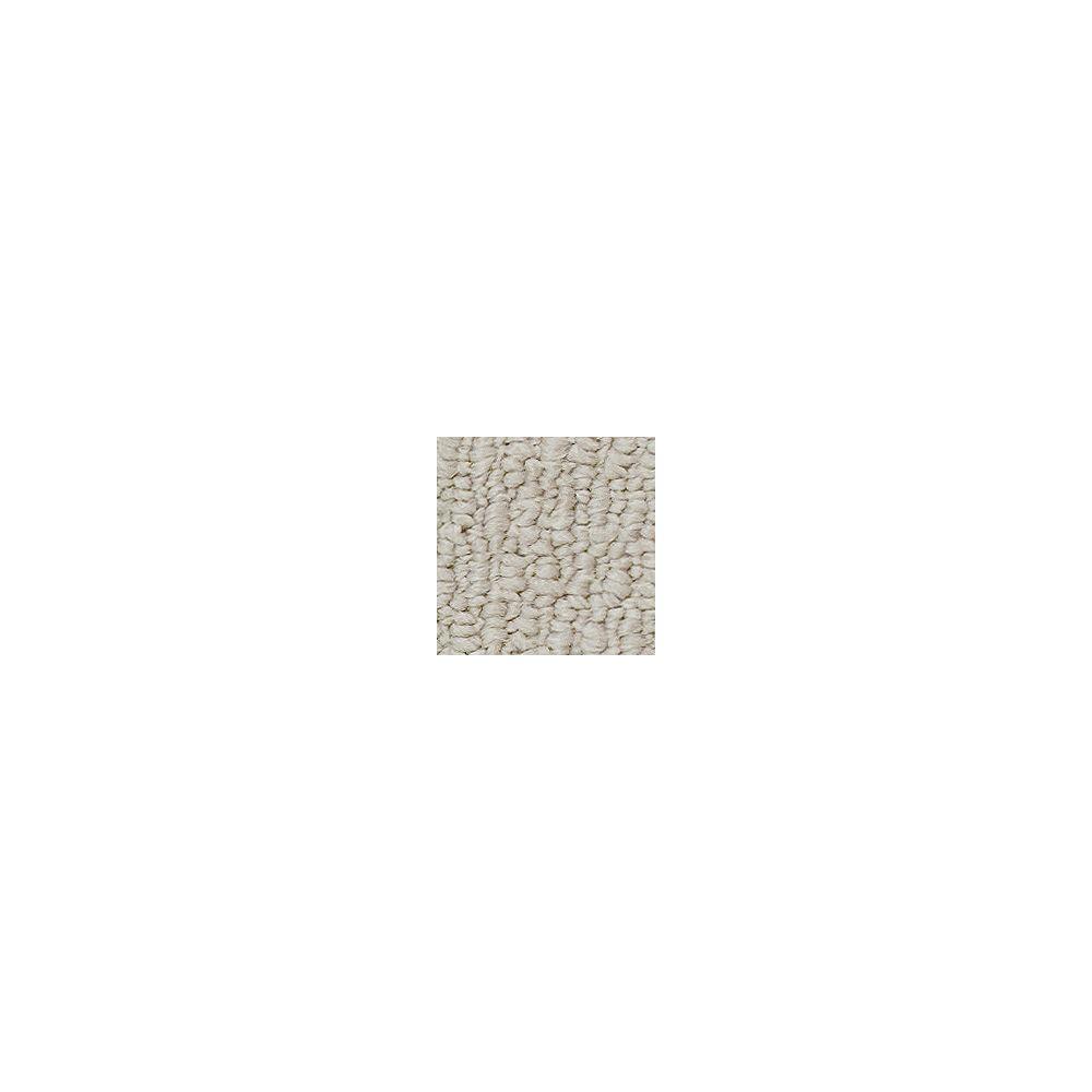 Beaulieu Canada Shebang - Visage pâle - Tapis - Par pieds carrés