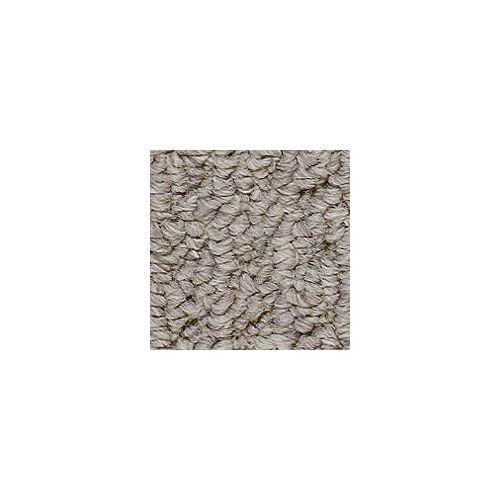 Beaulieu Canada Dardanelle - Maple Wood Carpet - Per Sq. Feet