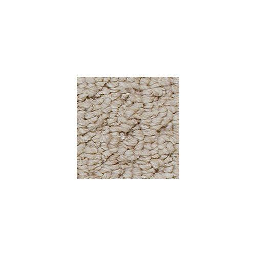 Beaulieu Canada Dardanelle - Suede Beige Carpet - Per Sq. Feet