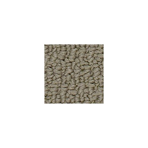 Beaulieu Canada Shebang - Olive Cream Carpet - Per Sq. Feet