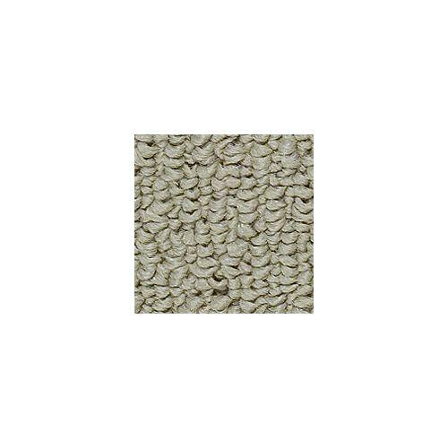 Beaulieu Canada Shebang - Squash Skin Carpet - Per Sq. Feet