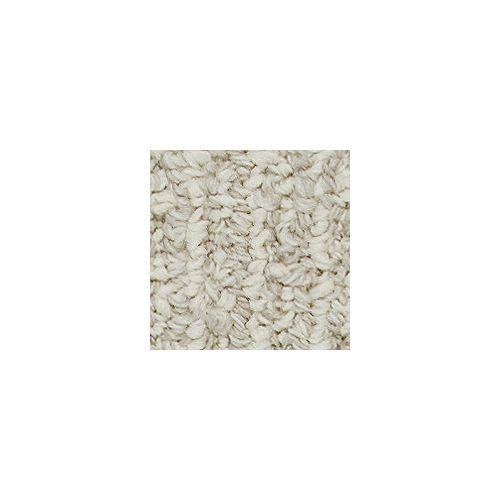 Beaulieu Canada Dunkirk - Spiritual Green Carpet - Per Sq. Feet